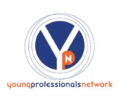 Sioux Falls Young Professionals Network