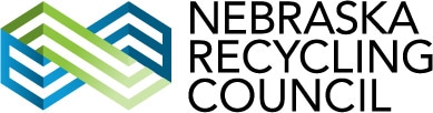 Nebraska Recycling Council