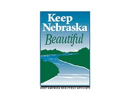 Keep Nebraska Beautiful