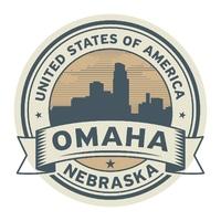 Data Destruction Services Omaha - Hard Drive Disposal - Seam Services