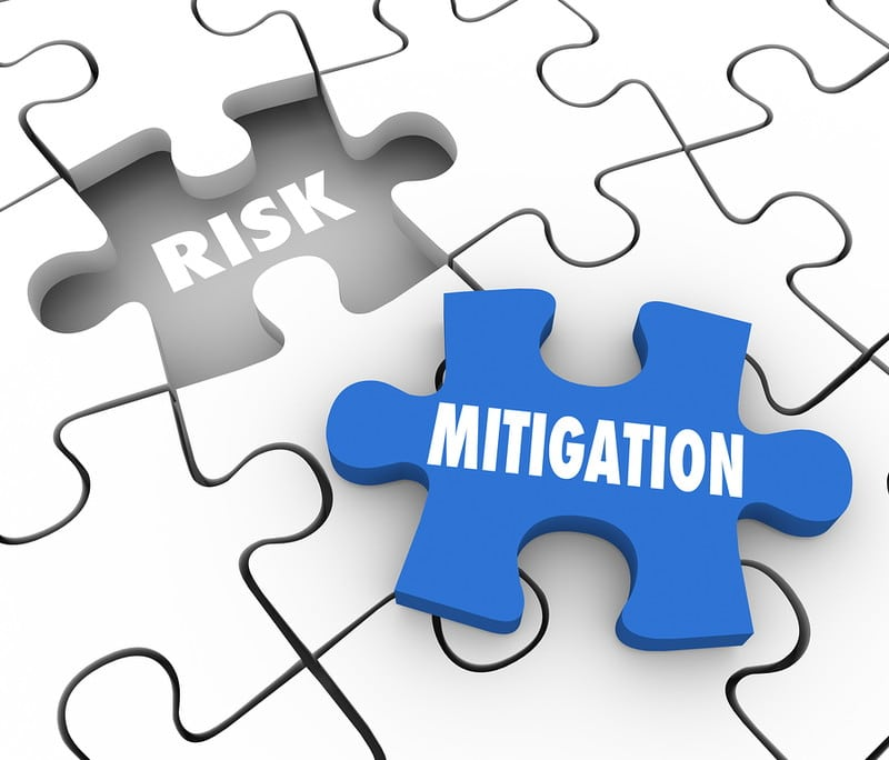 Risk Mitigation When Dealing With It Asset Disposal Seam Services