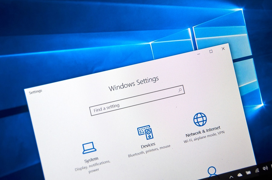 Windows 7 to Become Obsolete by the End of 2018: Time for a