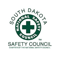 SD Safety Council