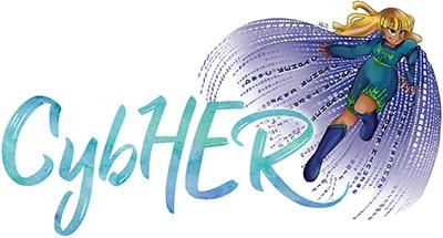 CybHer