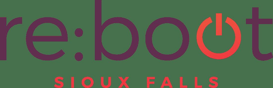 ZEALS's Reboot Sioux Falls Project