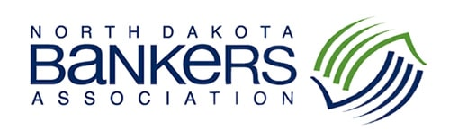North Dakota Bankers Association