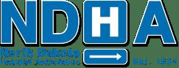North Dakota Hospital Association (NDHA)