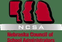 Nebraska Council of School Administrators (NCSA)