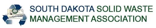 South Dakota Solid Waste Management Association (SDSWMA)